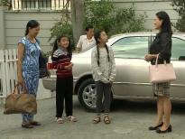 danh cap giac mo hai van u muu the cho khanh quynh lam con nuoi nha giau