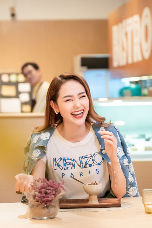 ly do minh hang 32 tuoi nhung chua lay chong