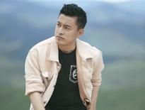 Ca sĩ Lam Trường: Đã yêu đẹp thì chia tay cũng phải đẹp!