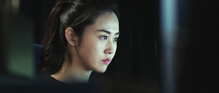 search out phim trinh tham chan thuc den rung minh ve nhung thu thach chet nguoi tren mang xa hoi