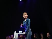 Phương Trinh Jolie: 'Điều hối tiếc nhất của tôi là không có được miếng đất để đặt quan tài mẹ'