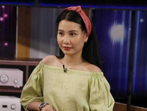 sieu mom sieu tam hot mom tung vuot mat son tung m tp phan ung gat neu chong follow facebook nguoi yeu cu