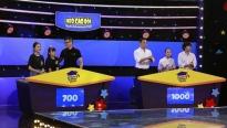 Quán quân 'Thần tượng âm nhạc nhí'đụng độ Bảo An trong gameshow trí tuệ 'Gia đình thông thái'
