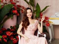 ho ngoc ha mang song thai van cham chi lam dai su thuong hieu