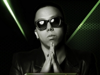 Touliver cùng Binz, Rhymastic, Wowy, Karik, JustaTee truy tìm thế hệ rapper tài năng mới cho làng rap