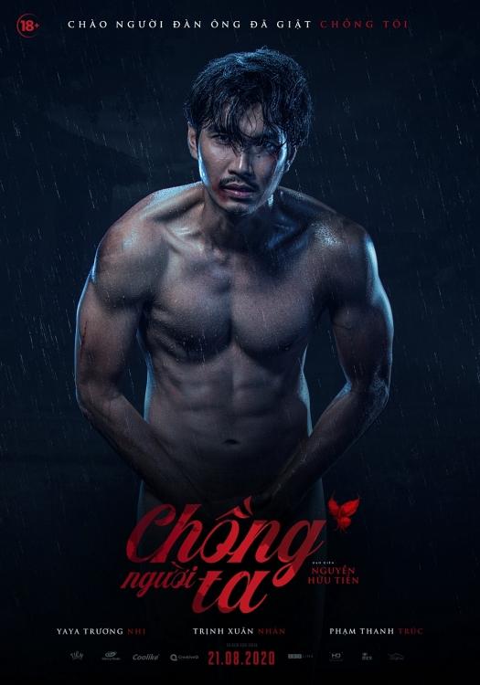 chong nguoi ta dung mang phu nu lam vat the than cho gioi tinh cua minh