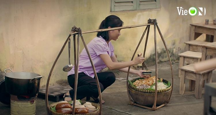 gao nep gao te tap 7 ba ha lan di tu thay con trai cuc hy sinh hanh phuc rieng de cuu mang cha con hai