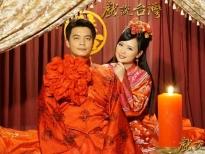 Hoa hậu đẹp nhất Đài Loan Mộc Hy Y đóng vai gì trong phim 'Nhân gian huyền ảo tân truyện'?