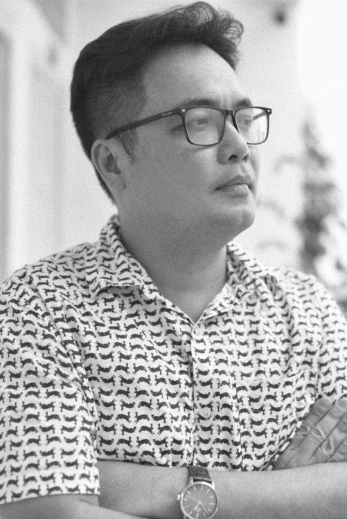 'Dự án phim ngắn CJ 2021': Top 14 thí sinh bước vào vòng thuyết trình ý tưởng
