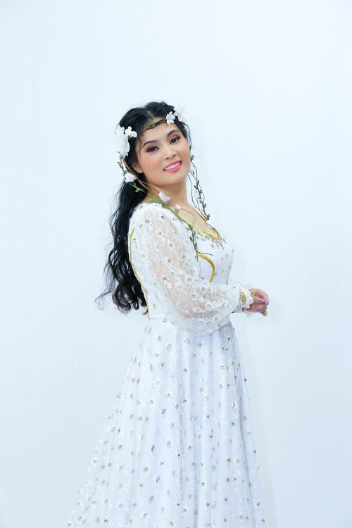 Võ Minh Lâm: Nghệ sĩ như làm dâu trăm họ, người thương kẻ ghét là chuyện thường tình