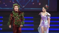 'Thánh livestream' lần đầu bật mí về ý nghĩa cái tên Lê Dương Bảo Lâm