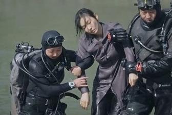 'Penthouse: Cuộc chiến thượng lưu 3' tập 2: Cheon Seo Jin biến Joo Dan Tae thành 'nô lệ', Logan Lee 'tái sinh'