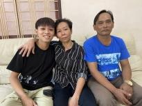 Bố mẹ Hồ Văn Cường: Không có ý định về quê sinh sống và không bị bóc lột như tin đồn