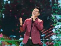 Nguyễn Phi Hùng phản bác ý kiến nhạc Hoa lời Việt đang 'giết chết' âm nhạc Việt Nam