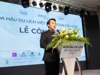'Hoa hậu du lịch Việt Nam toàn cầu 2021' thay đổi hình thức tuyển sinh vì dịch Covid-19