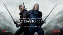'WitcherCon': Ngày hội không thể bỏ qua của fan vũ trụ điện ảnh 'The Witcher' trên Netflix