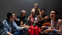 MV 'Thích em hơi nhiều' của Wren Evans quy tụ dàn 'cameo' toàn gương mặt Gen Z đình đám
