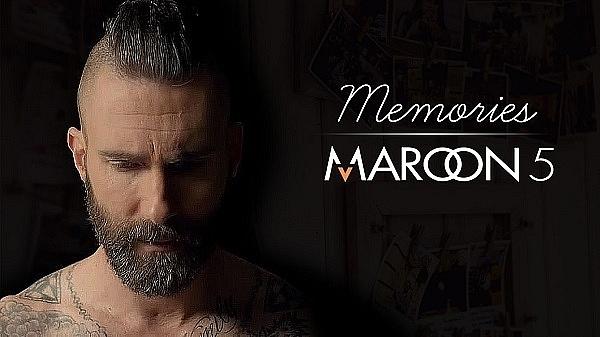 Dù nhận phải đánh giá thấp, album 'Jordi' của Maroon 5 vẫn có những ca khúc cực kỳ đáng nghe