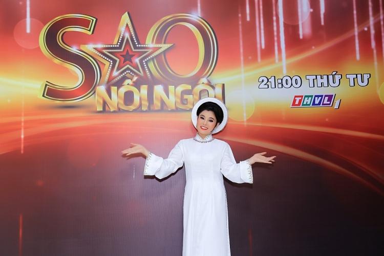 Hé lộ dàn nghệ sĩ khủng hậu thuẫn cho 3 thí sinh trong đêm chung kết 'Sao nối ngôi 2021'