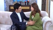 'Đại thời đại': Chí Tiền phát hiện vợ sắp cưới có con chung với… em trai