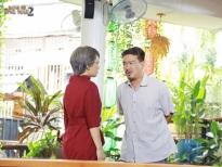 'Bánh mì ông Màu 2': Huy Cường tống tiền Hoài An và phản ứng bất ngờ của Lương Thế Thành