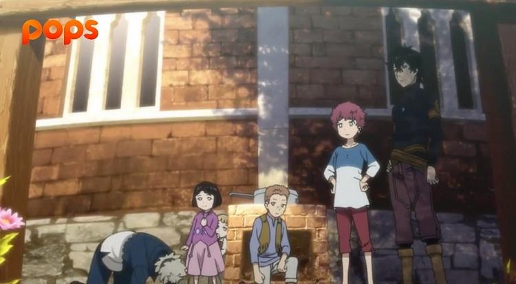 Yuno là một thiên tài với ma thuật, với sức mạnh và khả năng kiểm soát tuyệt vời. Trong khi Asta phải cố gắng bù đắp cho sự thiếu hụt của mình bằng cách luyện tập thể chất