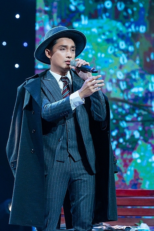Chinh phục danh ca Họa Mi, Như Thùy lần thứ 2 giành chiến thắng 'Hãy nghe tôi hát'