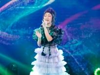 'The Heroes': Con gái Mỹ Linh khiến Nguyễn Hải Phong 'khiếp sợ' vì ca khúc tự sáng tác quá đỉnh