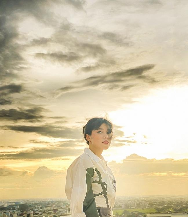 'Hiện tượng Gen Z' Changg ra ca khúc mới hứa hẹn thành hit sau 'Lỡ say bye là bye'