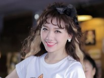 phim tai lieu ve hari won duoc phat song tren dai kbs han quoc