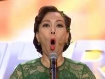 Khi Việt Hương 'thị phạm' Opera cho Lê Giang!