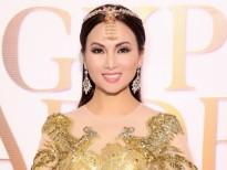 ha phuong bat mi ve vai tro moi tai asian world film festival 2017