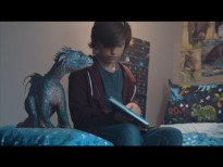 'Khi thú cưng là Khủng Long': Bộ phim gia đình hay nhất 2017