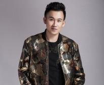 Dương Triệu Vũ trở lại và 'lợi hại' hơn trên sân khấu hải ngoại