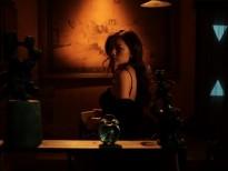 'Lời nguyền gia tộc' tung trailer chính thức hé lộ nội dung hấp dẫn
