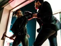 'Ác nữ báo thù': Lựa chọn chính cho suất chiếu lúc nửa đêm của Liên hoan phim Cannes lần thứ 70