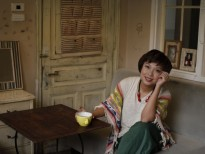 Đạo diễn 'Lời nguyền gia tộc' được báo mộng trước khi quay