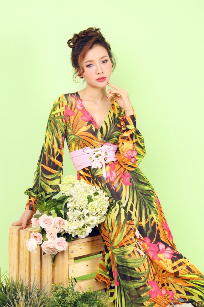 phuong trinh jolie muon am nhac to long tiec nuoi tinh cu