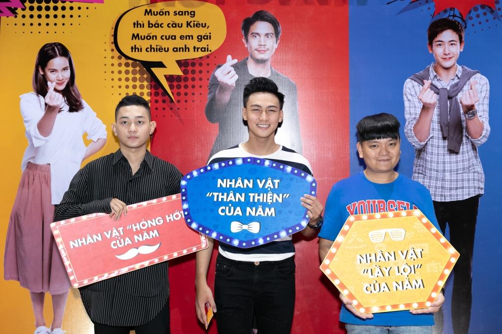 sieu pham thai lan ong anh troi danh do bo viet nam sau con sot tai thai lan singapore malaysia