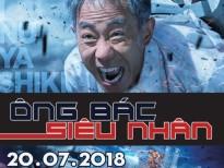 ong bac sieu nhan inuyashiki live action tiep theo cap ben phong ve tai viet nam trong thang 7