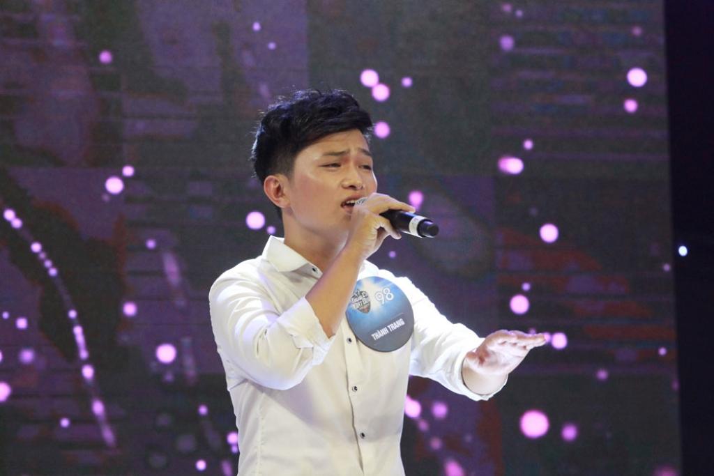 gap ca kho dam vinh hung my tam day trach nhiem lua chon thi sinh cho dan chi hong nhung