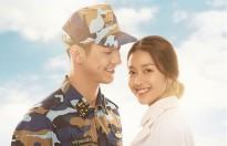 Khả Ngân và Song Luân đảm nhận vai chính trong 'Hậu duệ mặt trời' phiên bản Việt
