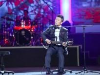 bang kieu tai ngo nguoi tinh san khau minh tuyet trong live show sap toi