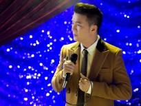 Đàm Vĩnh Hưng: 'Ông hoàng nhạc Việt' được nhiều người mê nhưng cũng có lắm kẻ ghét
