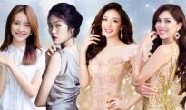 Những điểm nổi bật giúp 'Miss Supranational Vietnam 2018' hút thí sinh