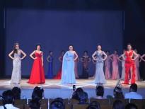 Khởi động cuộc thi 'Hoa hậu Doanh nhân Quốc tế 2018' tại Nhật Bản