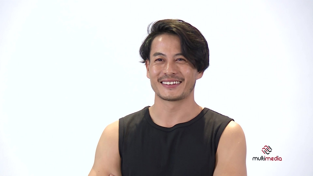the face vietnam 2018 song hang khau chien quyet liet ran nut tinh chi em vi trai dep tai nang