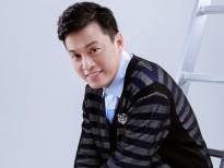 Lam Trường đột ngột dời lịch phát sóng tập 8 của 'Lam Trường 9pm live'