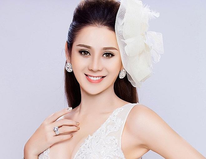 lam khanh chi chinh thuc cong bo chuoi le hoi cuoi tap the dau tien cho cong dong lgbt