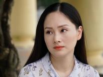 lan phuong ke chuyen cham con tren phim truong